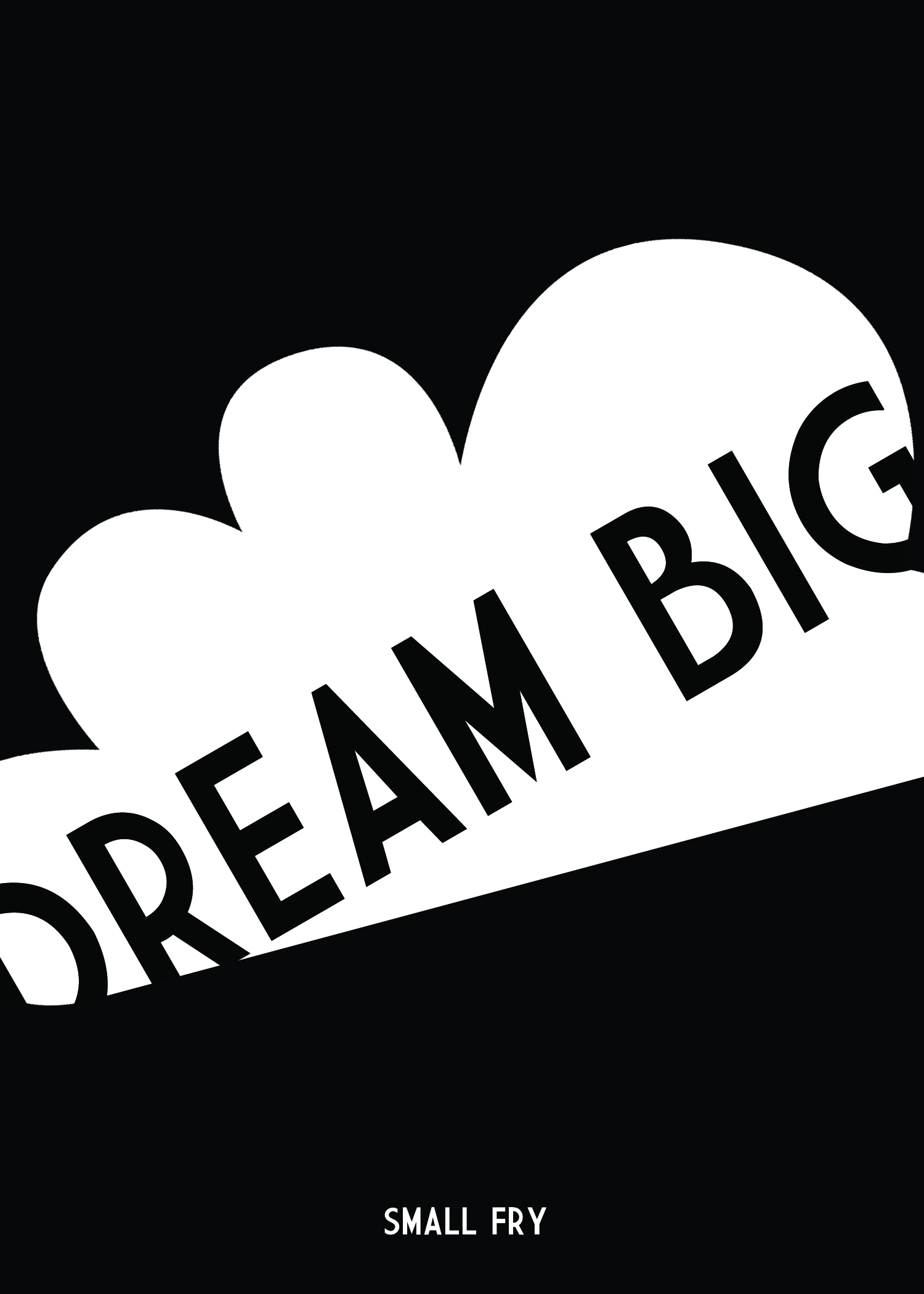 dreambigsf3