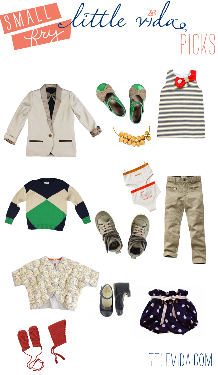 childrens clothing, boutique, french, style, kids