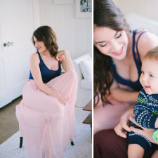 inspiring moms, photography, moms you should know