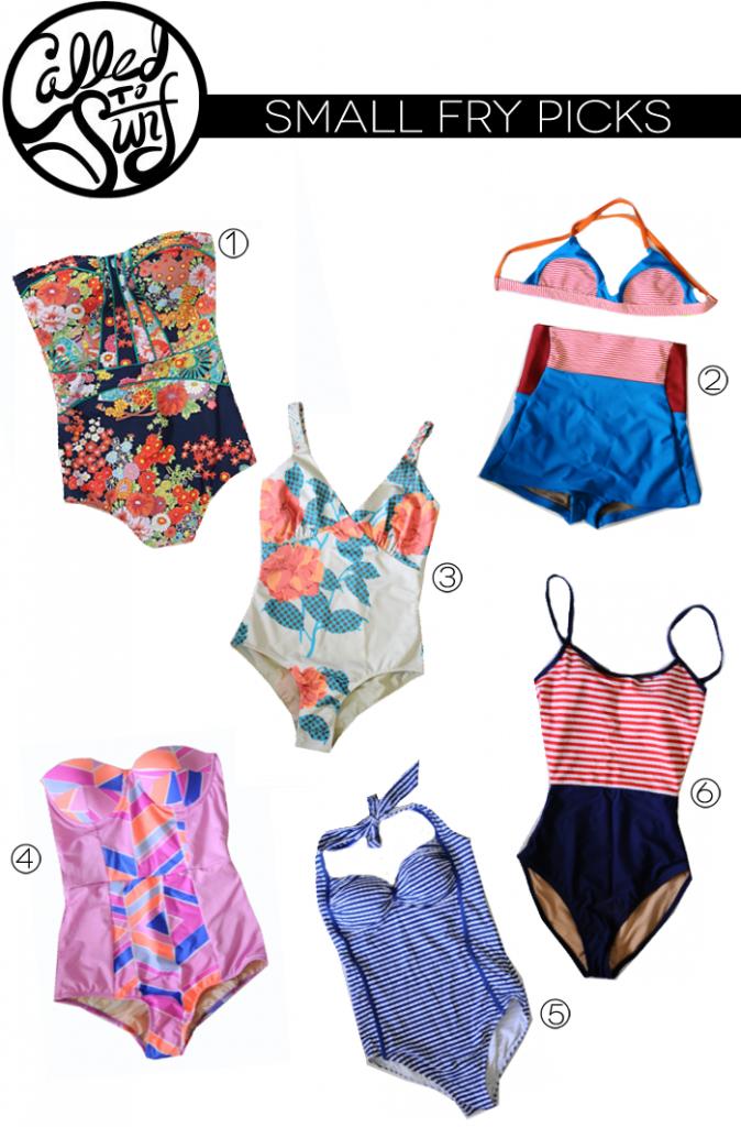fashion, swim, called to surf, provo, utah, style