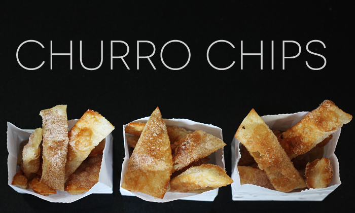 cinco de mayo, churros, kids snacks