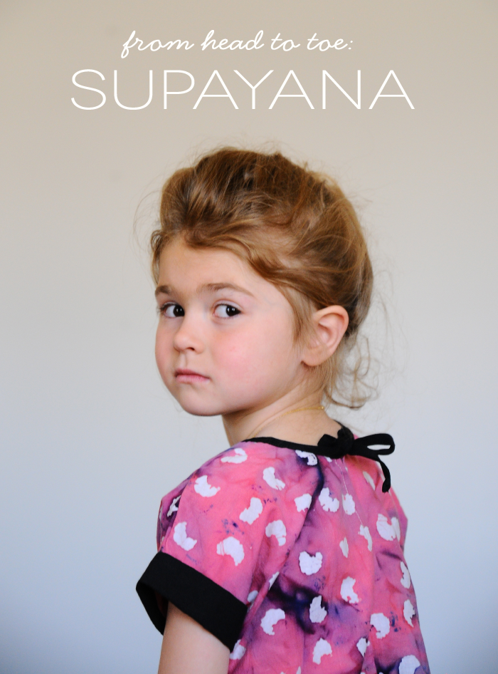 kids, style, feature, supayana, childrens fashion