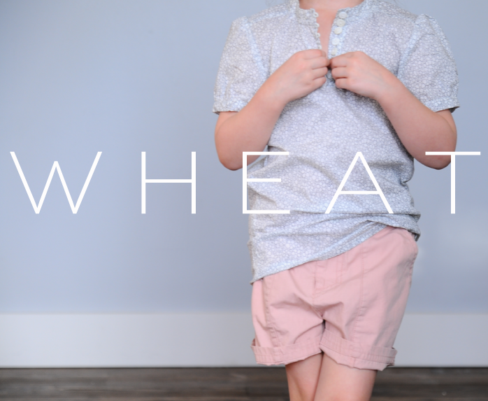 kids, style, clothing, fashion, wheat, danish, organic