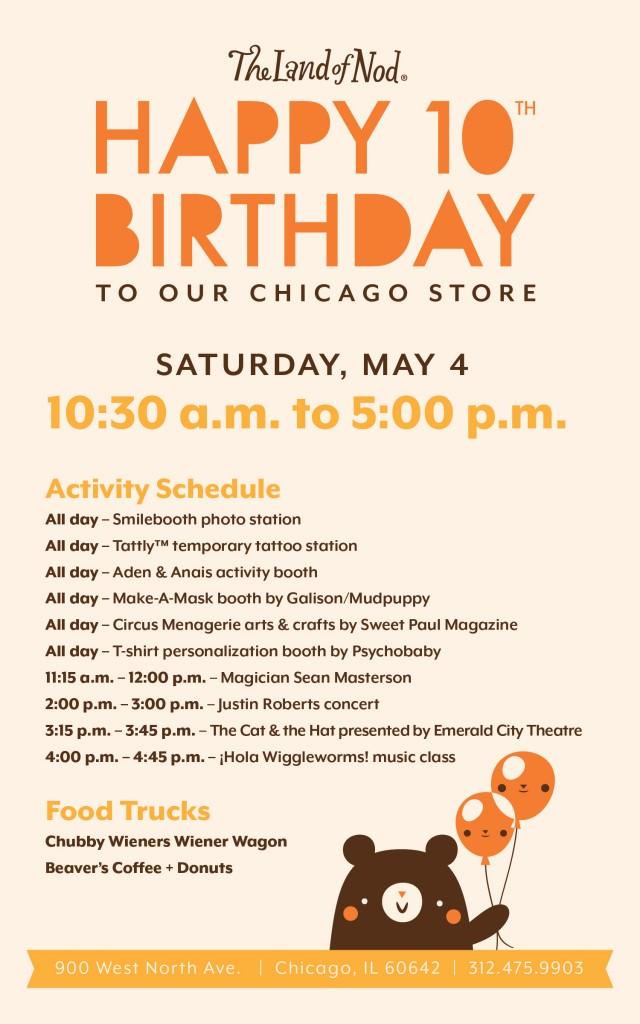 Event Calendar-02