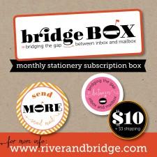 bridgeBOX_info3