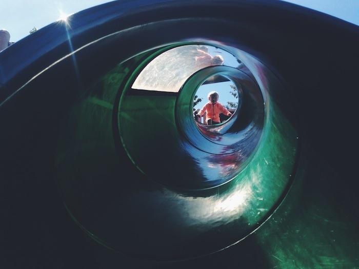 5 jack playground