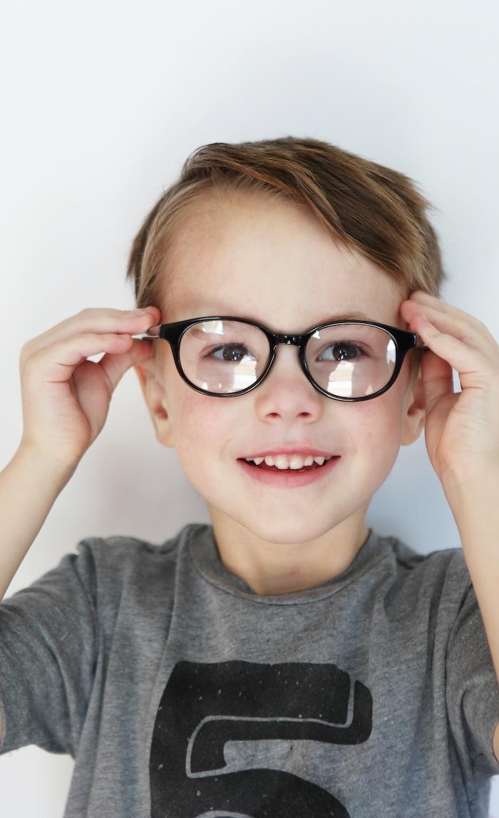 Jonas Paul Eyewear