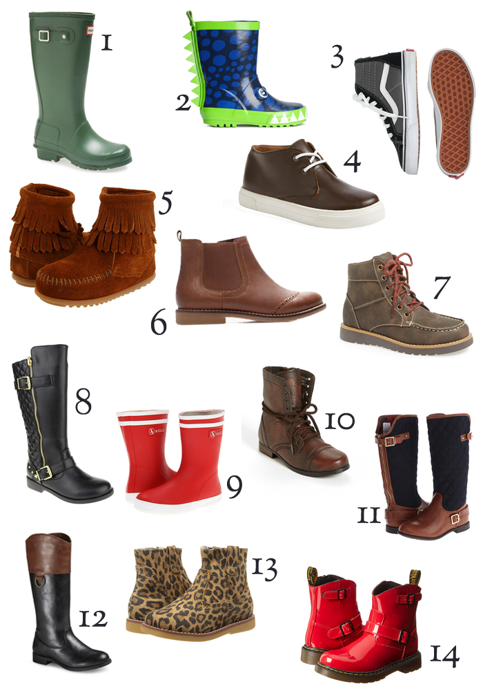 fashion super specials united kingdom fall boots – Small Fry