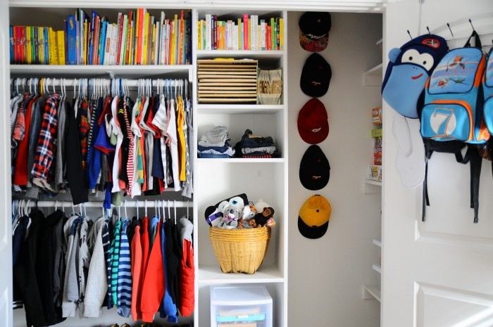 Your Life Revamped : Organization Tips