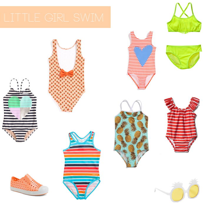 girlsswim