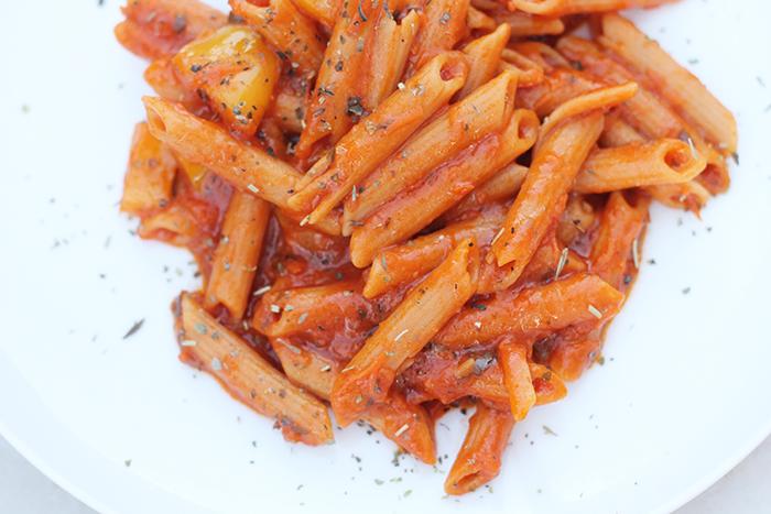 pasta1