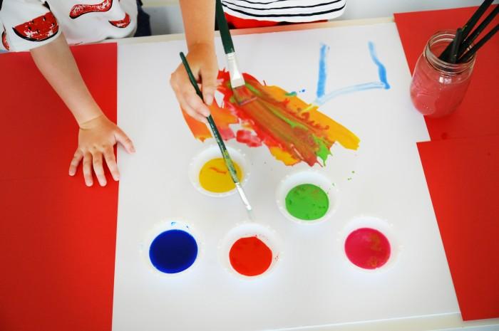kid-art4