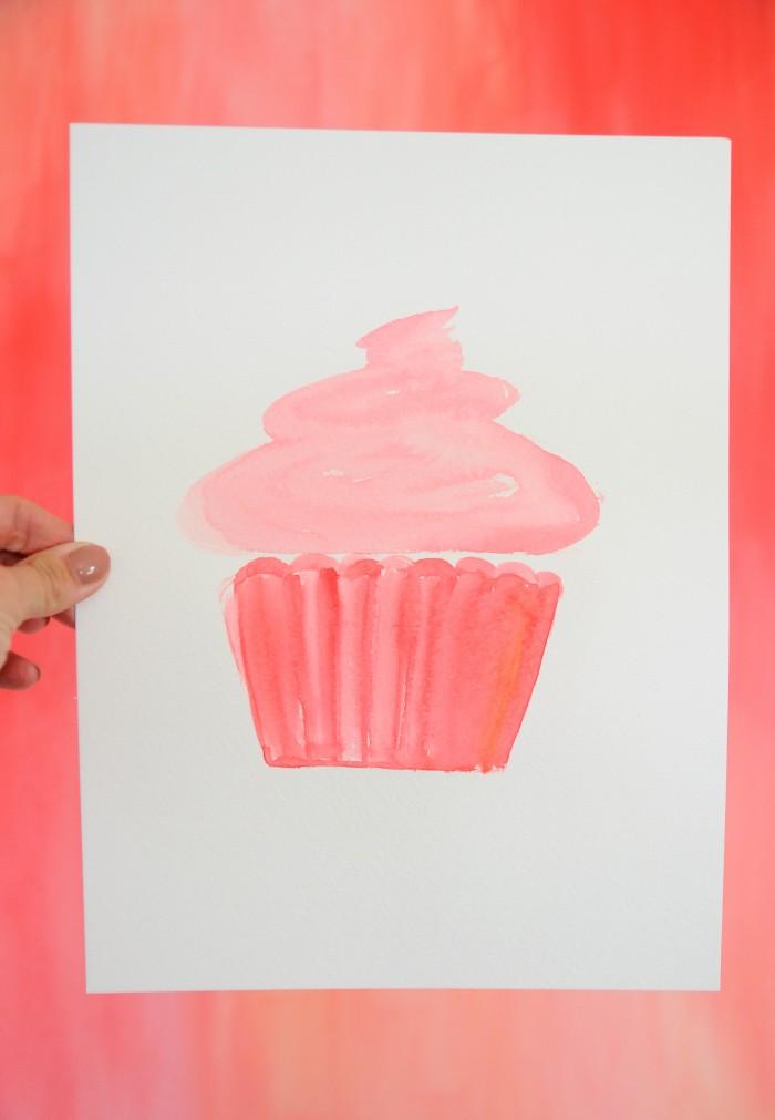 watercolor3