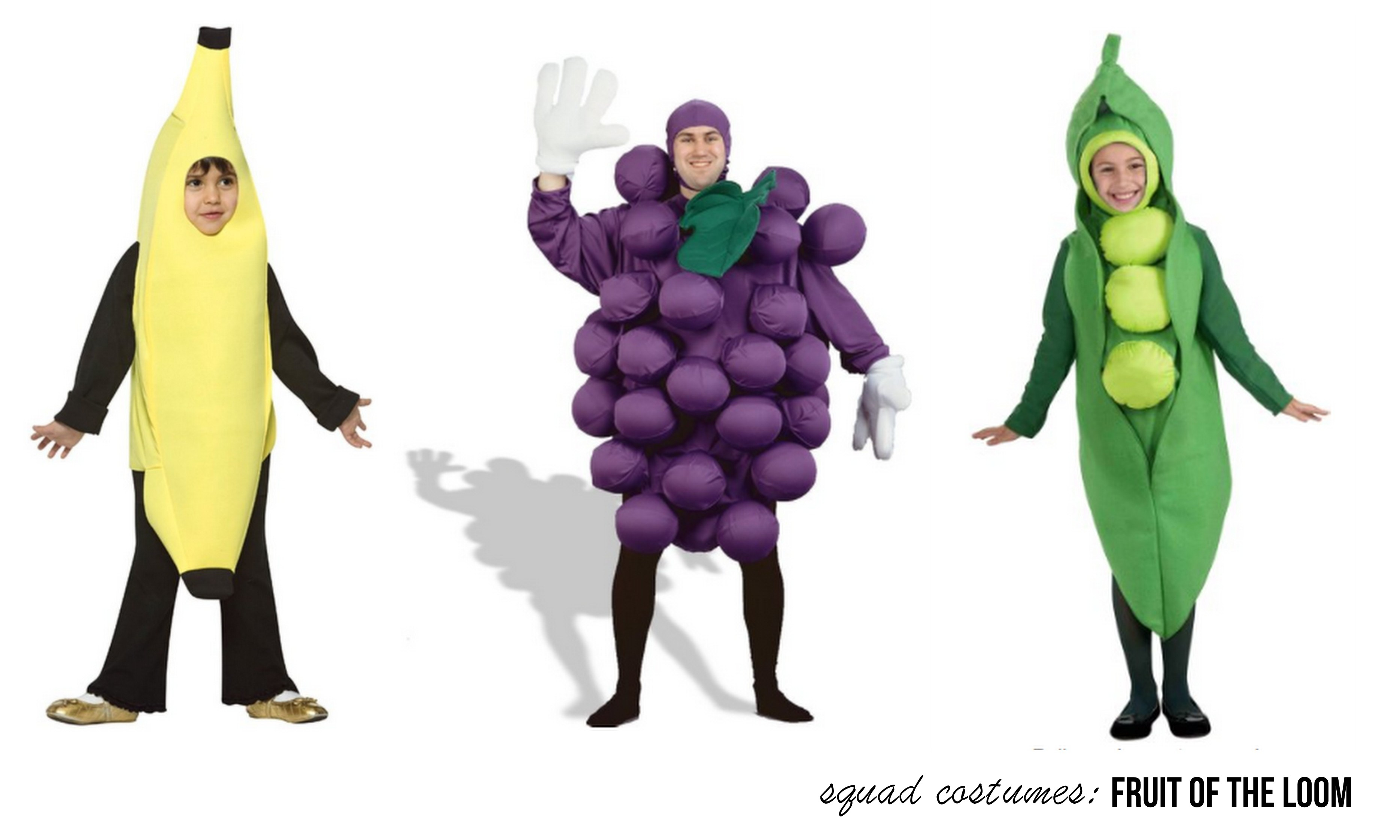 store bought costumes small fry. Black Bedroom Furniture Sets. Home Design Ideas