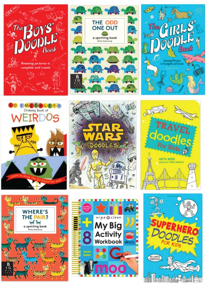 Activity-Books-for-Kids