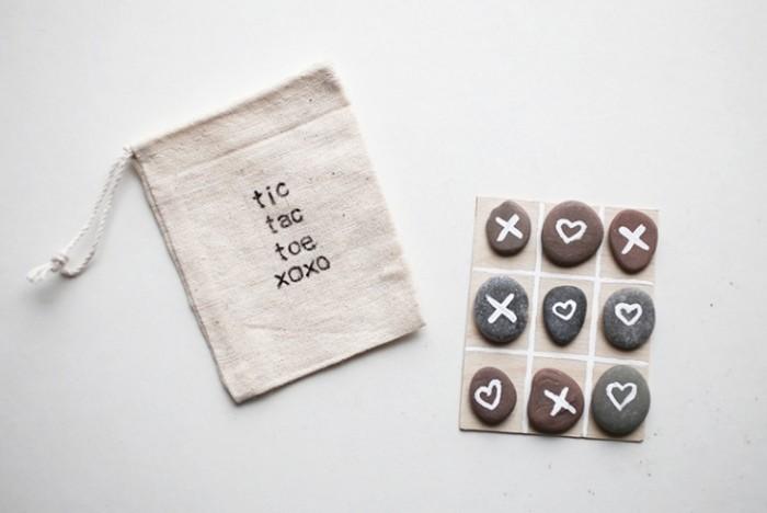 Valentine's Day Idea