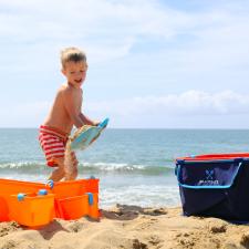Beachmate