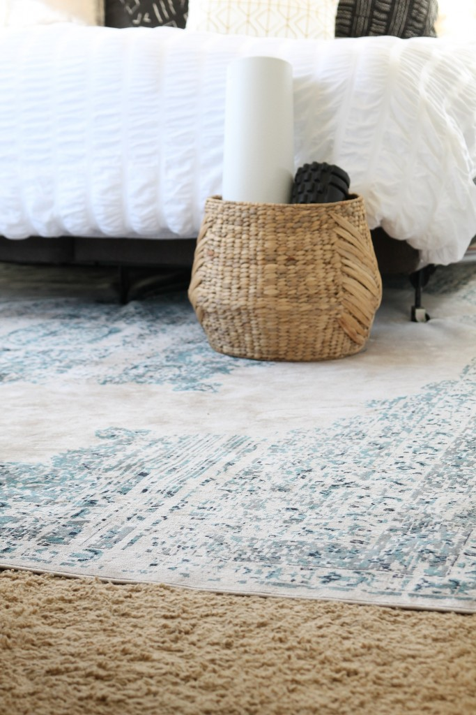 Mother S Day Giveaway Week Rugs Usa
