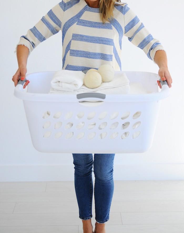 Babyganics Dryer Balls
