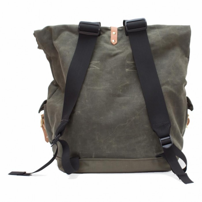 http://tosanknowsbest.com/products/pre-sale-tosan-convertible-adventure-pack
