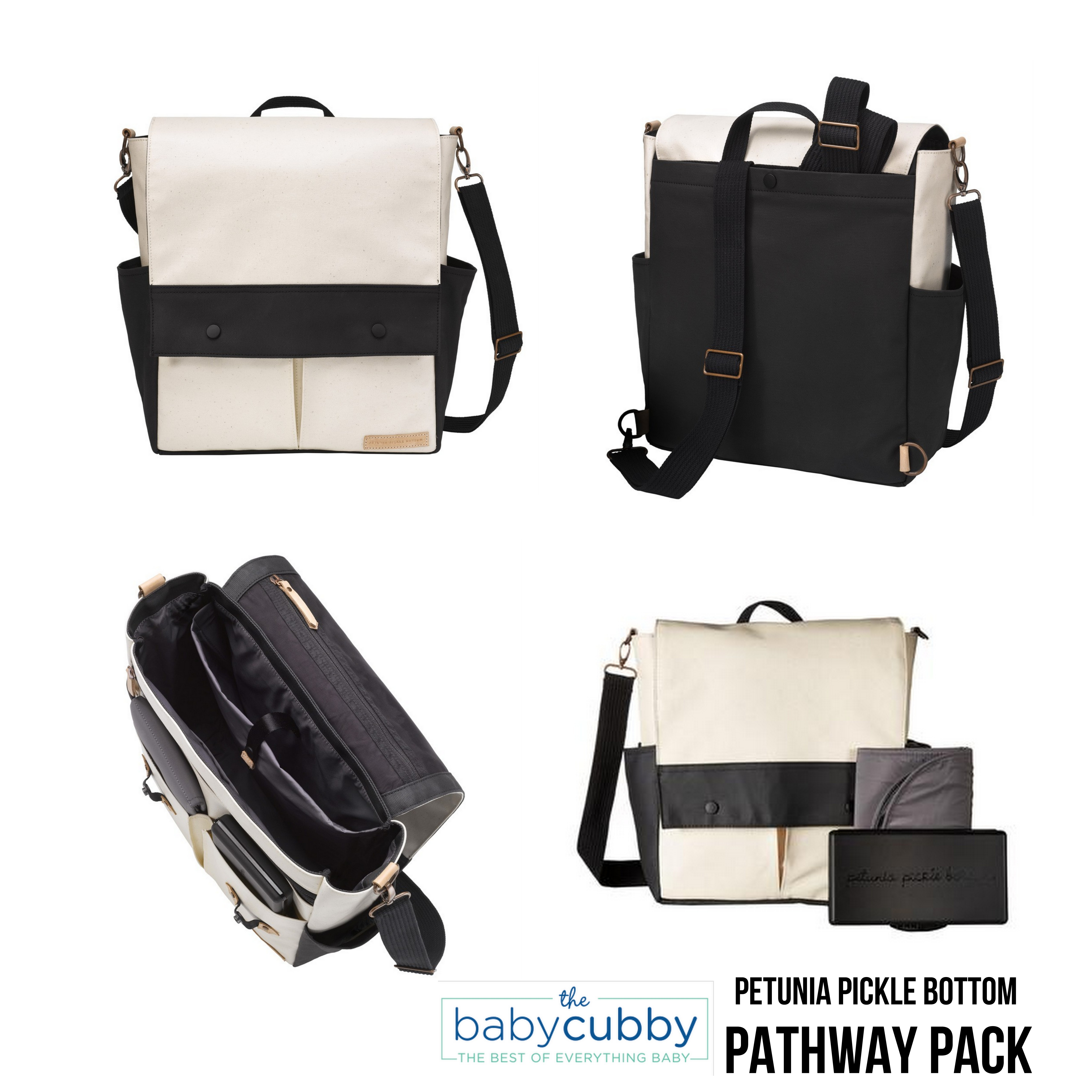 Pathway Pack