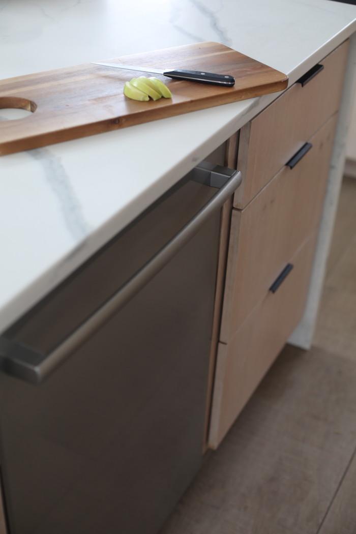 Bosch 100 | Frame Kitchen