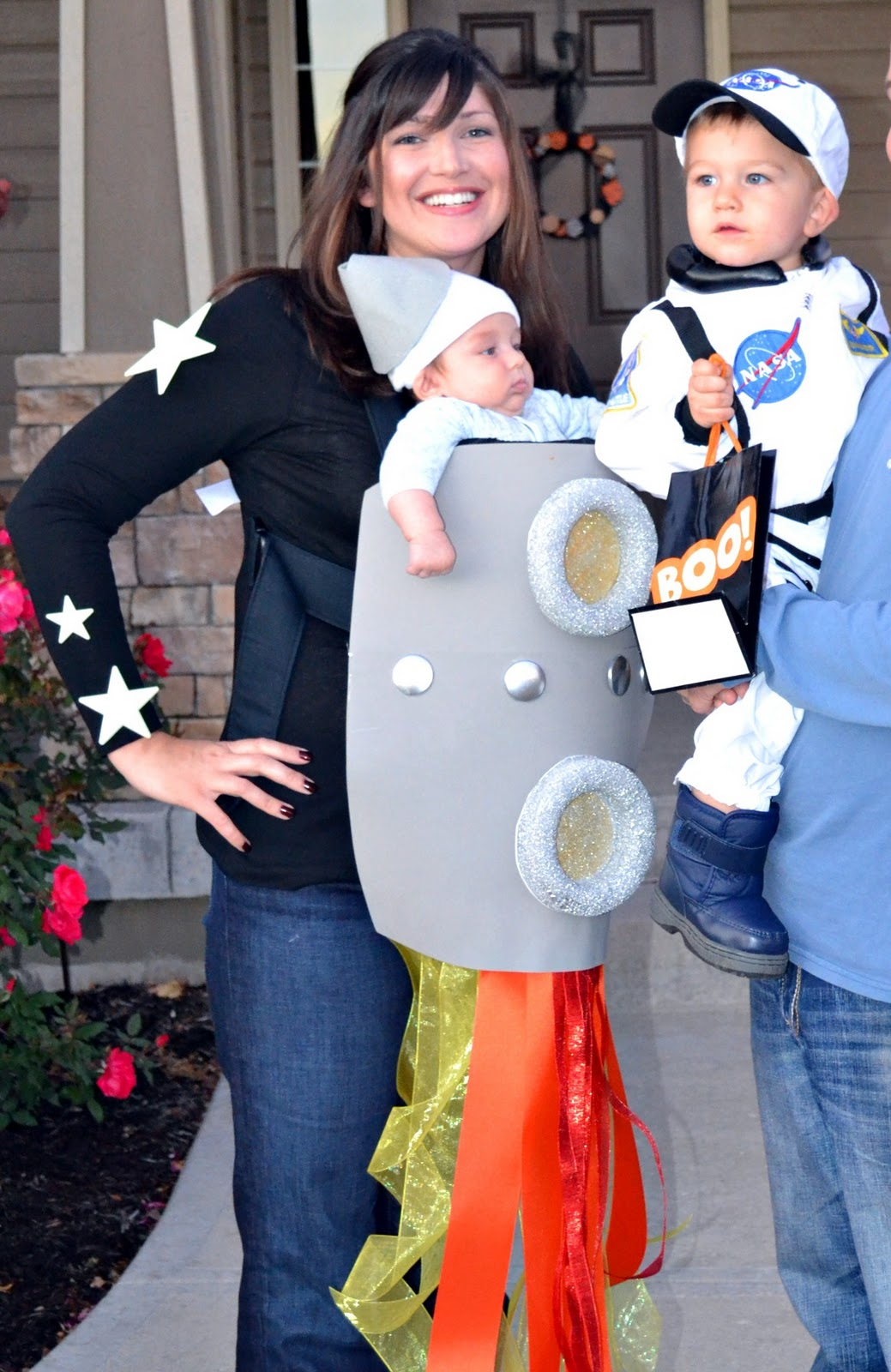 Mom And Baby Halloween Costume Ideas.Halloween Page 2 Small Fry