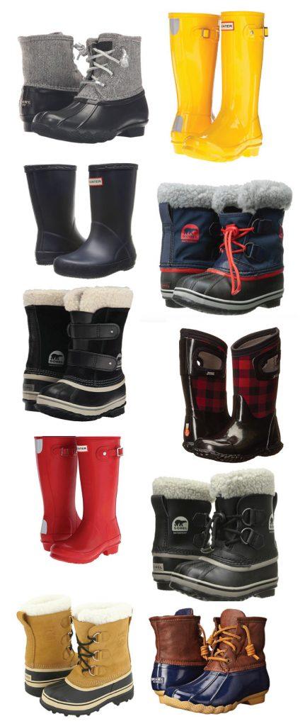kids-boots