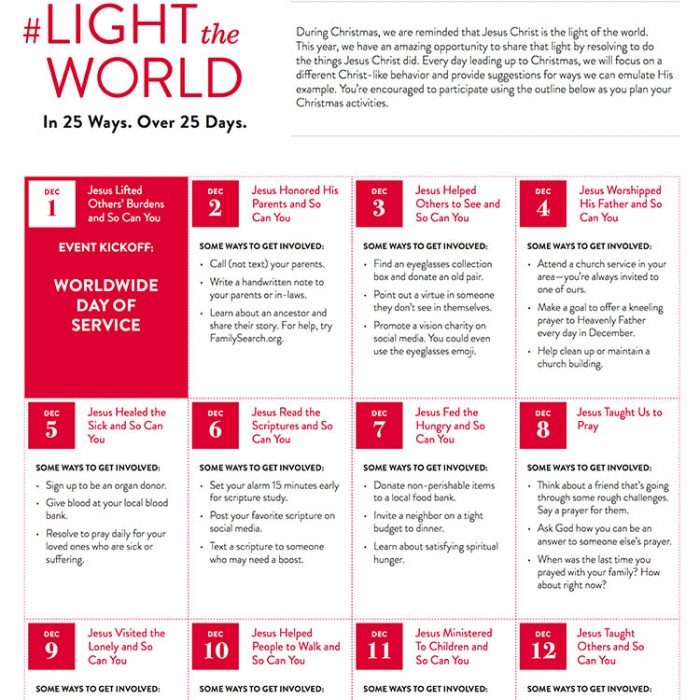 english-25-days-calendar-preplay