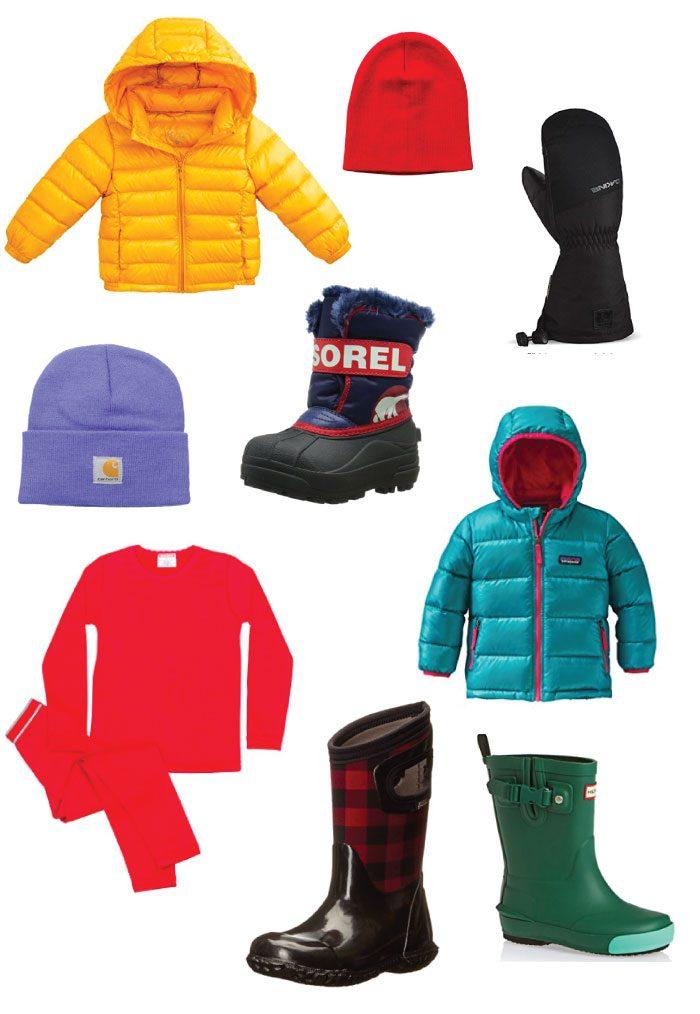 Winter-essentials-for-girls-