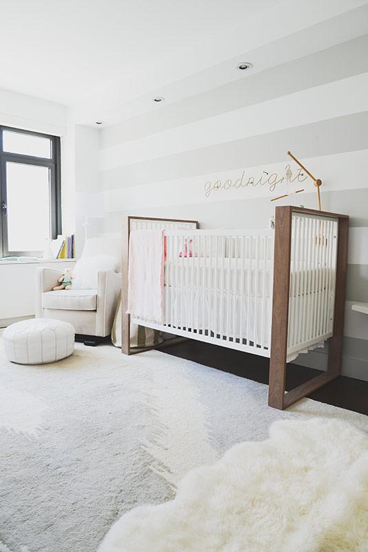 UES_Nursery04-2