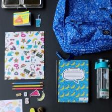 Best Of: School Supplies