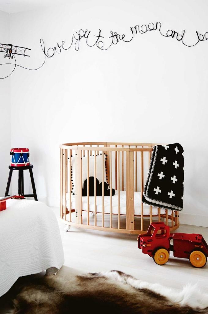 Bold Nurseries