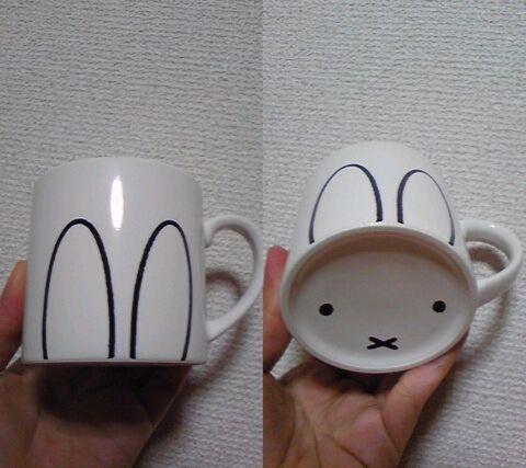 Best Easter DIYs