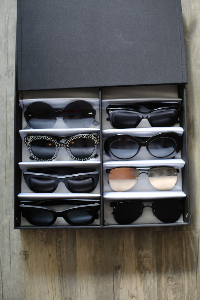 Sunglasses FAQ