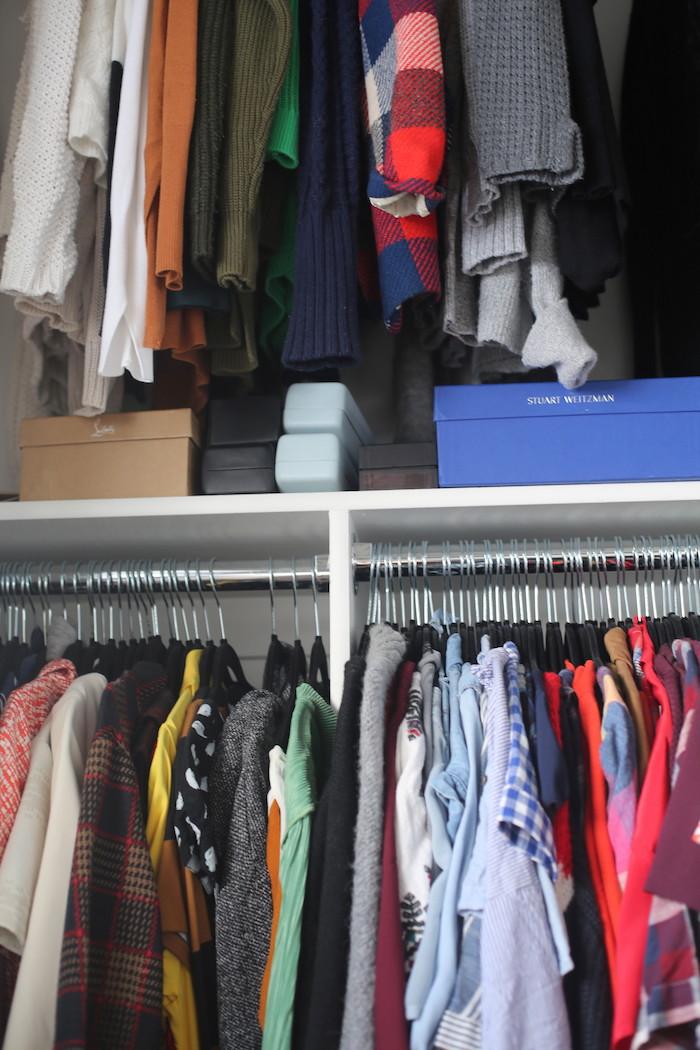 #framefarme closet