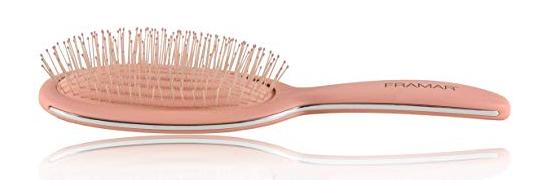 prime buys: framar brush