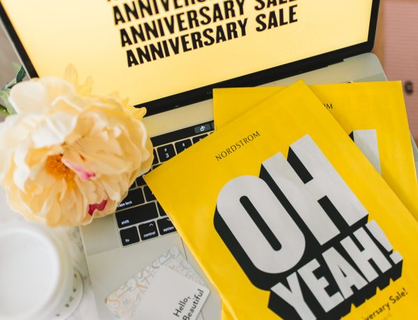 Anniversary Sale | Nordstrom